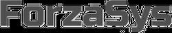 ForzaSys