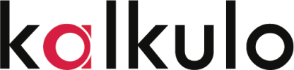 Kalkulo logo