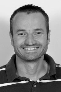 Bjørn Fredrik