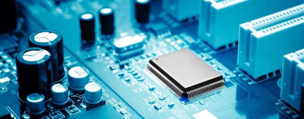 Circuitboard