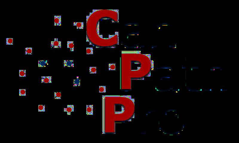 CanPathPro logo