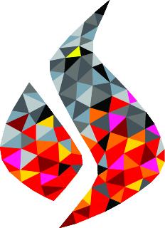 FEniCS logo