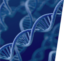 DNA sequence (Illustration: Colourbox)