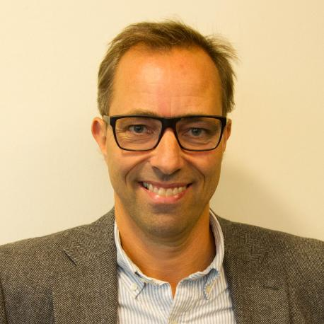 Hans Petter Langtagen