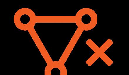 Icon for Scientific computing at Simula