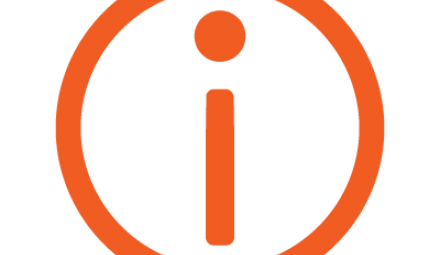 Info icon (Illustration: LandApril/Simula)