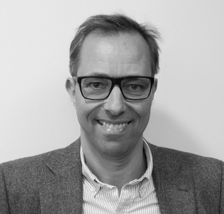 Hans Petter Langtangen