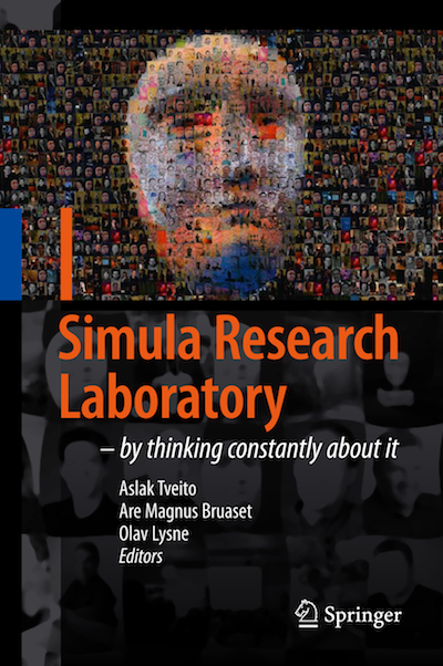 Simula Research Laboratory