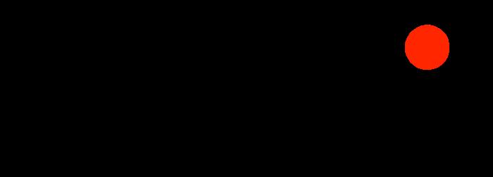 Mami logo