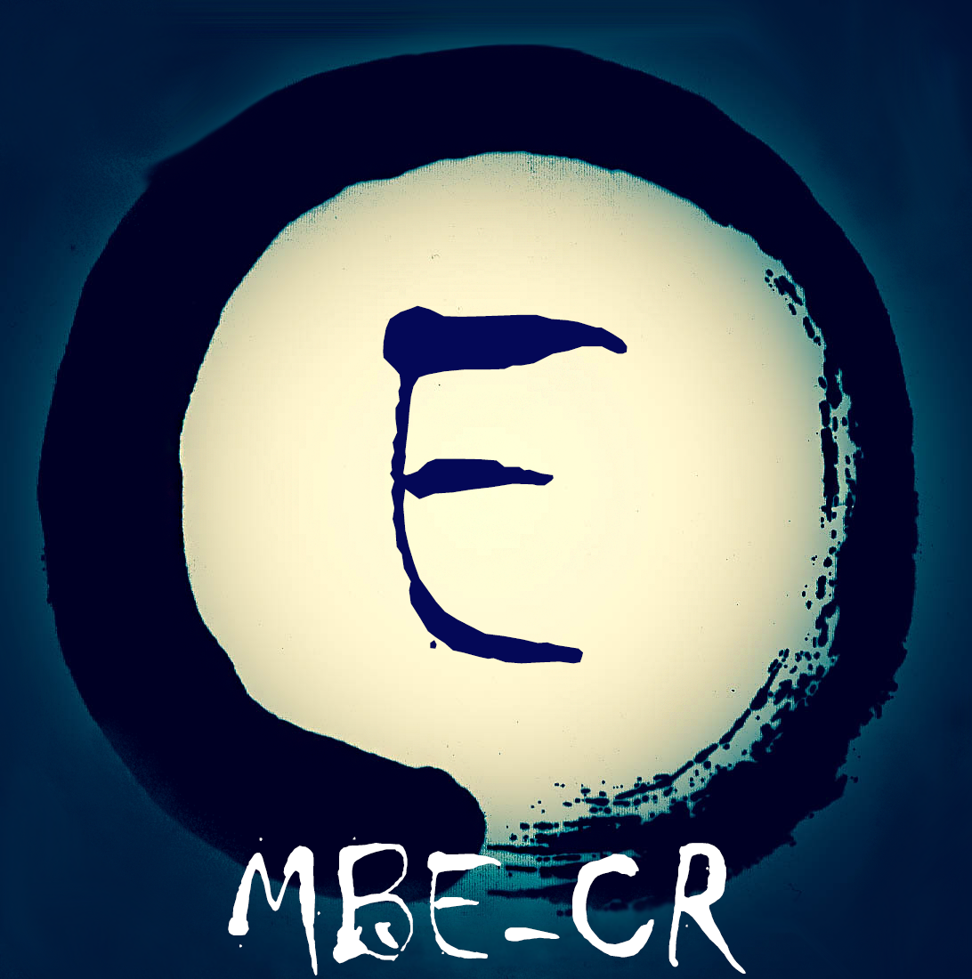 MBE-CR
