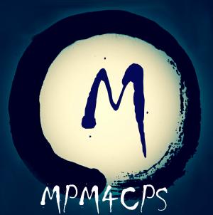 MPM4CPS