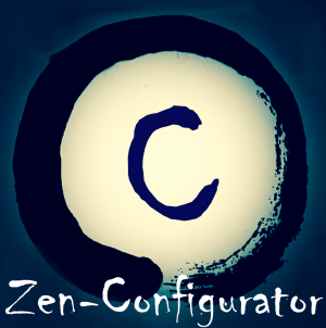 Zen Configurator