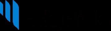 Edgefolio logo