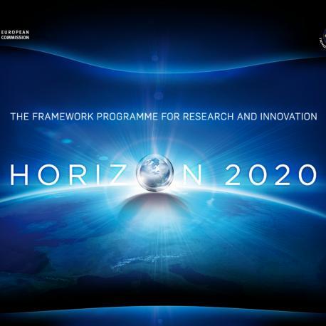 Horizon2020 (Illustration: European Commission)