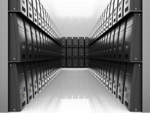 Huge-scale computing